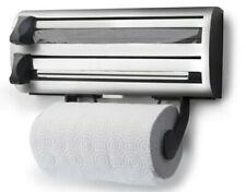 Dispensador de film , papel y aluminio