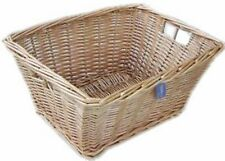 Unbranded Wicker Country Decorative Baskets
