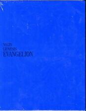NEON GENESIS EVANGELION-BLU-RAY BOX-JAPAN 10 BLU-RAY+BOOK AU25 gd