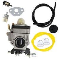 Carburetor Fuel Filter For Victa TTS2226 Whipper Snipper Trimmer Replace Parts