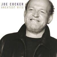 Joe Cocker - Greatest Hits [New Vinyl] Holland - Import