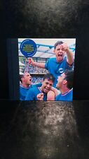 Robbie Williams Sing When You're Winning RARE Special Collectors Edition CD