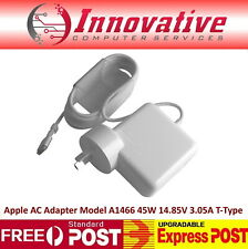 Genuine Apple MagSafe 45w Power Adapter Charger A1374