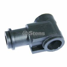 285 399 Shaft Support for Husqvarna AYP Sears Lawn Mower /  Tractors 532160395