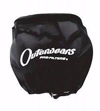 Outerwears Pre Filter Banshee TRX250R Blaster TRX 250R 250 R K&N UNI Pod Air
