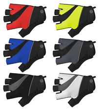 Aero Tech Designs Tempo 2.0 Gel Padded Bike Glove Cycling Gloves