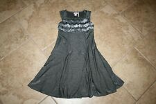 Girl's Justice dress Size 8