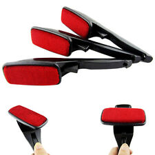 Magic Lint Brush Pet Hair Remover clothes carpet sofa dust brush Lint Fluff