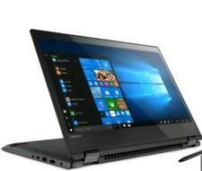 Lenovo Ideapad Flex5 14. 8GB/128GB, 2 in1 PC Touchscreen Latest 8th Generation