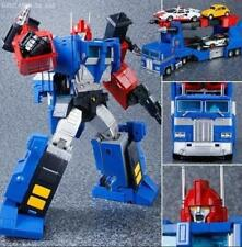 Transformers MP31 MP-31 Babel re-painted Bulk goods Genuine