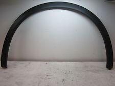 nn703200 Porsche Cayenne 2011 2012 2013 2014 Rear LH Fender Wheel Arch Molding