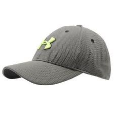 Boys  Under armour Hats  0f68b5d1601