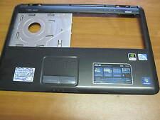 Original Oberteil,Obergehäuse,Touchpad stammt aus einem Asus X5DI