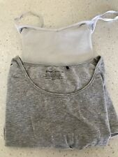 Target/ B Collection Maternity Tops Size 16