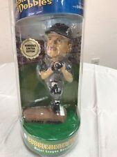 Randy Johnson - Bobble Dobbles - Bobble Head Doll - Brand New - 2004 -