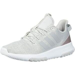 Las mejores ofertas en Zapatillas deportivas Adidas NEO Gris para ...