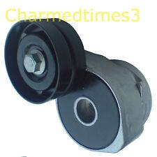 Land rover Defender TD5 Fan Belt Tensioner ERR6951
