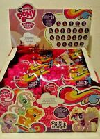 Hasbro My Little Pony wave 12 Blind Bags - Choose your pony.