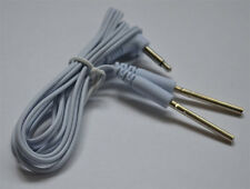 Zapper Electrodes Cable