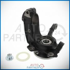 Steering for VW Polo 9N Audi A1 with Wheel Bearing ABS Sensor Preinstalled Right