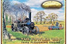 Vehicles/ Engines/ Parts