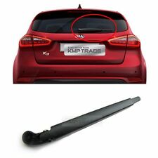OEM Parts Rear Window Wiper arm 1ea KIA 2014-2018 Cerato Forte K3 Hatch Back 5Dr