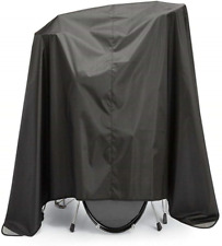 Drum Set Dust Cover Electronic Drum Kit Water Resistant Nylon Cover Protection