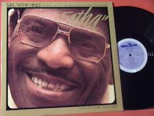 "MK RT-105 EARL""FATHA"" HINES ""FATHA"" (DIRECT-TO-DISC-LP/RECORD/LIKE NEW=NEARMINT)"