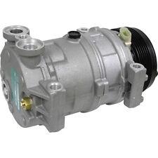 new ac compressor/condenser install kit 99-04 s10,blazer sonoma jimmy 4.3 only