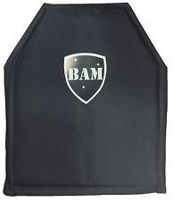 BackPack Armor   Bullet Proof BackPack   Level IIIA - 3A   10x12-Single MFG 2018