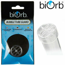 Oase BiOrb Bubble Tube Guard - Fits all BiOrb Aquarium Fish Tanks