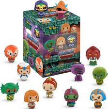 Funko Pint Size Heroes MOTU Blindbags Sealed x 1  He-Man, Skeletor, Orko etc