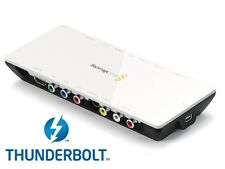 Blackmagic Design Intensity Shuttle with Thunderbolt