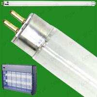 18W T8 UV Ultraviolet Blacklight Fluorescent Tube Strip Light 2ft 590mm G13 Lamp