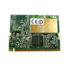 LOT 3 NEW Wireless Mini Pci card FOR DELL LAPTOP