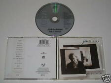 JOHN FARNHAM/AGE OF REASON (BMG 7 1839) CD ALBUM