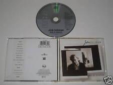 JOHN FARNHAM/AGE OF REASON (BMG 7 1839) CD ÁLBUM