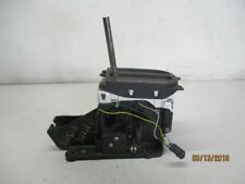 OEM 06 07 08 09 10 11 2011 Chevy HHR Auto Automatic Transmission Floor Shifter