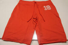 Cotton Regular Machine Washable Athletic Shorts for Women