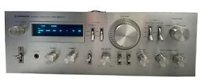 PIONEER SA-8800 Stereo Amplifier
