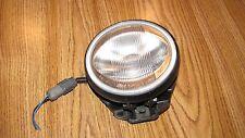 MAZDA PROTEGE 5 PROTEGE5 FOG LIGHT 2002 2003 LH OEM