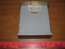American Instruments Visipak V400-0201