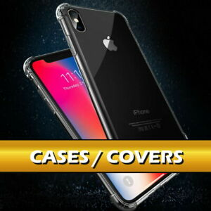 Cases/Covers