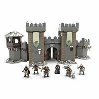 Mega Construx Game of Thrones Battle of Winterfell