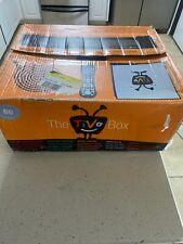 TiVo Series 2 Tcd540080 Digital Video Recorder Dvr Complete Open Box