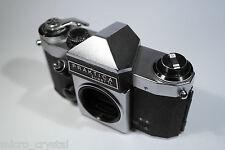 M42 Old vintage reflex Praktica Super TL film analog camera kamera camara SLR /2