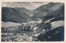 AK aus Lilienfeld mit Hotel Drei Lilien, Niederösterreich   (C55)