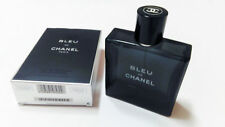 Chanel Bleu 3.4oz Men's Eau de Toilette NIB Cologne
