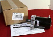 Generac 0E0601ASRV Starter KIT Genuine OEM