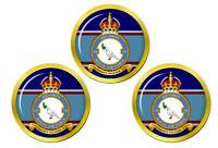 520 Squadron, Raf Marqueurs de Balles de Golf